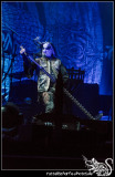 2018-08-04_dimmu_borgir__wacken-019