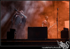 2018-08-04_in_extremo__wacken-004