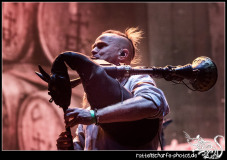 2018-08-04_in_extremo__wacken-009