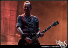 2018-08-04_in_extremo__wacken-012