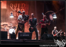 2018-08-04_in_extremo__wacken-013