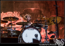 2018-08-04_in_extremo__wacken-015