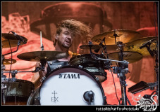 2018-08-04_in_extremo__wacken-016