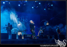 2018-08-04_in_extremo__wacken-020