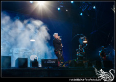 2018-08-04_in_extremo__wacken-021