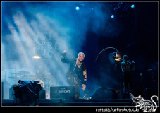 2018-08-04_in_extremo__wacken-022
