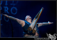 2018-08-04_in_extremo__wacken-024