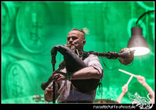 2018-08-04_in_extremo__wacken-025