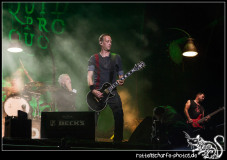 2018-08-04_in_extremo__wacken-029