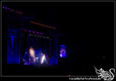 2018-08-04_in_extremo__wacken-031
