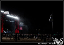 2018-08-04_in_extremo__wacken-032