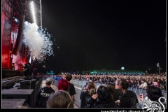 2018-08-04_in_extremo__wacken-001