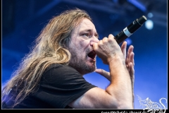 2018-08-04_onkel_tom__wacken-010