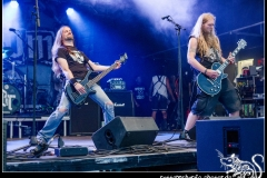2018-08-04_onkel_tom__wacken-016