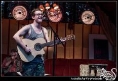 2018-08-16_walter_stehlings_liedermachershow-006