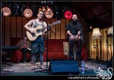 2018-08-16_walter_stehlings_liedermachershow-007