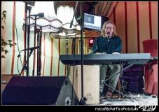 2018-08-16_walter_stehlings_liedermachershow-023
