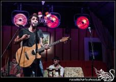 2018-08-16_walter_stehlings_liedermachershow-042