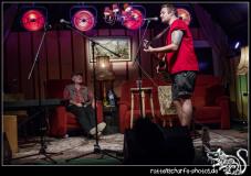 2018-08-16_walter_stehlings_liedermachershow-048