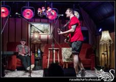 2018-08-16_walter_stehlings_liedermachershow-050