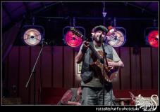 2018-08-16_walter_stehlings_liedermachershow-052