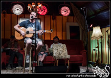 2018-08-16_walter_stehlings_liedermachershow-055