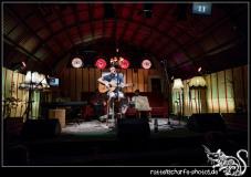 2018-08-16_walter_stehlings_liedermachershow-056