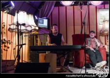 2018-08-16_walter_stehlings_liedermachershow-061