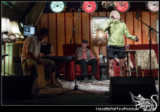 2018-08-16_walter_stehlings_liedermachershow-064