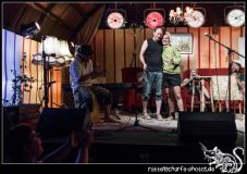 2018-08-16_walter_stehlings_liedermachershow-065