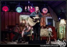 2018-08-16_walter_stehlings_liedermachershow-088