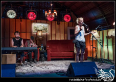 2018-08-17_walter_stehlings_liedermachershow-017