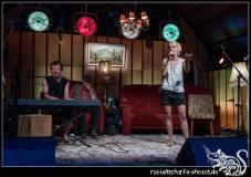2018-08-17_walter_stehlings_liedermachershow-019