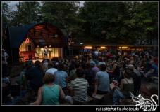 2018-08-17_walter_stehlings_liedermachershow-020