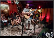 2018-08-17_Walter_Stehlings_Liedermachershow-088