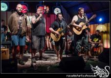 2018-08-17_Walter_Stehlings_Liedermachershow-159