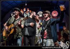 2018-08-17_Walter_Stehlings_Liedermachershow-170