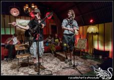 2018-08-17_Walter_Stehlings_Liedermachershow-229