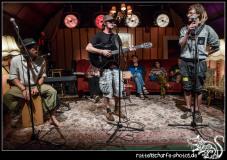 2018-08-17_Walter_Stehlings_Liedermachershow-233