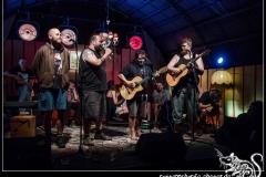 2018-08-17_Walter_Stehlings_Liedermachershow-158