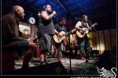 2018-08-17_Walter_Stehlings_Liedermachershow-161