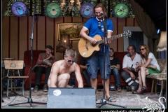 2018-08-18_liedermacherliga-249