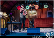 2018-08-18_walter_stehlings_liedermachershow-289
