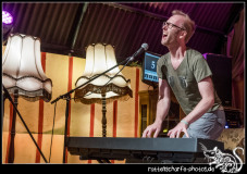 2018-08-18_walter_stehlings_liedermachershow-305