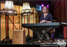 2018-08-18_walter_stehlings_liedermachershow-313