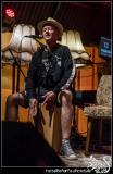 2018-08-18_walter_stehlings_liedermachershow-346