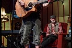2018-08-18_walter_stehlings_liedermachershow-293