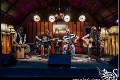 2018-08-18_walter_stehlings_liedermachershow-296
