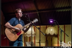 2018-08-18_walter_stehlings_liedermachershow-300
