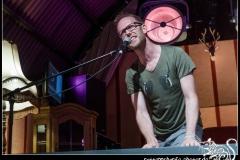 2018-08-18_walter_stehlings_liedermachershow-303